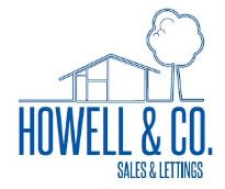 Howell & Co